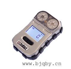 便捷式氯化氢检测仪