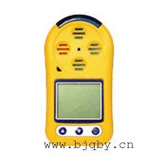 手持式臭氧检测仪