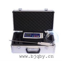 北京泵吸式臭氧检测仪