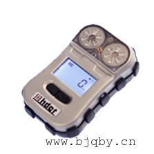 SK5-Mini-O3手持式臭氧检测仪