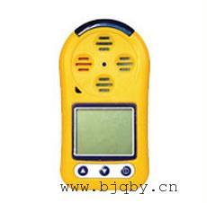SK5袖珍式磷化氢检测仪