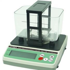 KBD-120W木材基本密度、气干密度测试仪