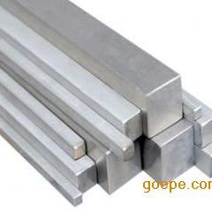 国标Q235钢方轴;Q235钢六角棒品质优