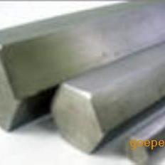 深圳Q235钢六角棒A3钢方棒规格齐全
