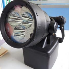 磁吸式防爆探照灯  IW5180 IW5280