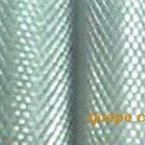 生产Q235钢网纹管A3钢滚花管规格