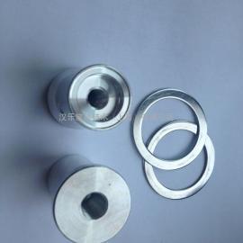 米顿罗计量泵配件GM0090-GM0500隔膜垫块垫片