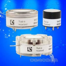 NH3/CR-200氨气(NH3)气体传感器NH3/CR-200