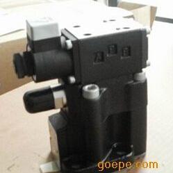 ATOS阿托斯先导式溢流阀AGAM-10-210