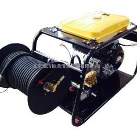 北京高压清洗机,高压疏通机,疏通机,下水道疏通机