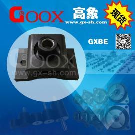 高象 液压设备减震器 GXBE