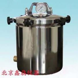 北京鑫�T蒸汽�缇��,YX-280B*手提式蒸汽�缇�器