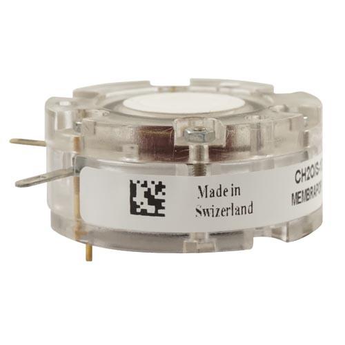 供应甲醛检测仪甲醛传感器(CH2O)CH2O/S-5