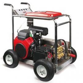 汽油驱动高压清洗机,疏通管道高压清洗机