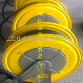 进口卷管器meclube自动卷管器自动伸缩卷管器