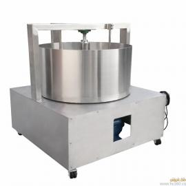 300型羊肉炒松设备;不锈钢炒松机