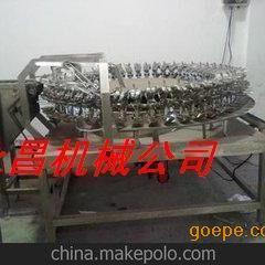 鹅蛋不锈钢打蛋设备;200型打蛋机