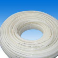 曲阳PE-RT地暖管,质量*