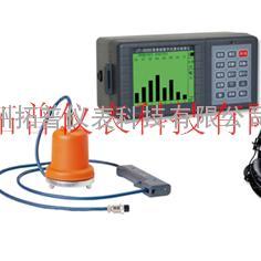 拓普TOP-5000智能数字式漏水检测仪