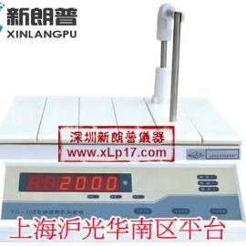上海沪光YG108R-10线圈圈数测量仪(带电阻测量)