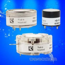 供应高精度溴化氢(HBr)传感器