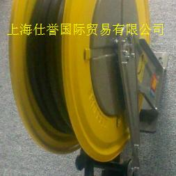 水鼓卷管器自动水管卷管器高压水鼓卷管器