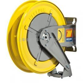 输水卷管器meclube自动卷管器进口卷管器