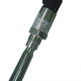 AMG-MiNi660微型音叉液位开关