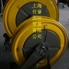 水鼓自动伸缩水鼓卷盘进口水鼓