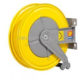 高压卷管器,输油卷管器,进口卷管器,意大利卷管器,卷盘