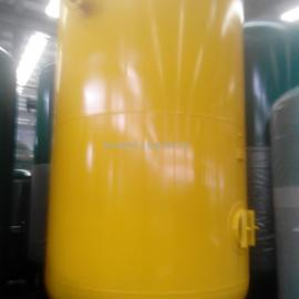 10立方30公斤天然气储气罐,证书齐全,厂家发货
