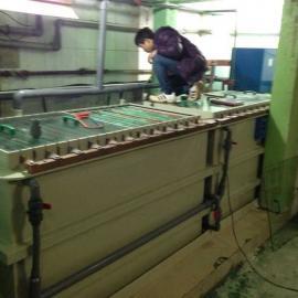 高频板整孔剂YC-800