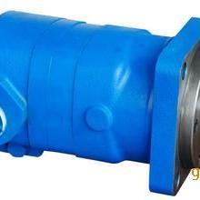四川-成都GLT优质摆线液压马达BMS-310
