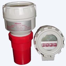 L4660SB-06超�波液位�L4660SB