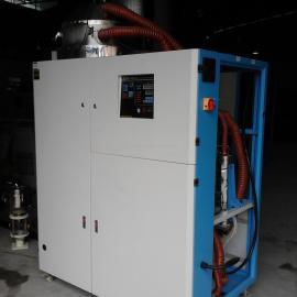 东莞厂家定制除湿机|除湿干燥机|三机一体【价格实惠】