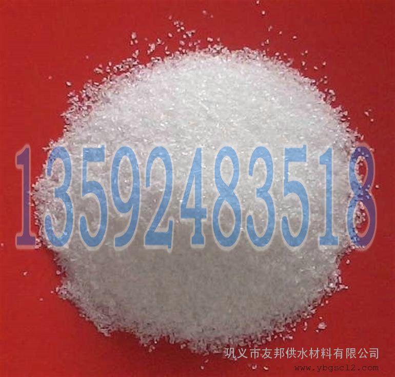 絮凝剂聚丙烯酰胺;聚丙烯酰胺类别;聚丙烯酰胺性能