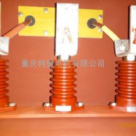 湖南湘潭电机厂环氧树脂高压电机绝缘子