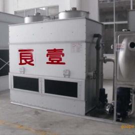 苏州闭式冷却塔厂家