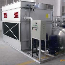 上海闭式冷却塔厂家