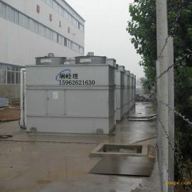 南京闭式冷却塔厂家