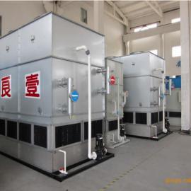 合肥闭式冷却塔厂家
