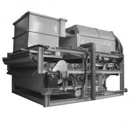 带式压榨机|污水处理设备价格