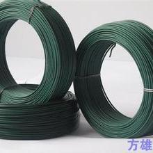 贵州猕猴桃专用架线 果园架线 包塑钢丝架线