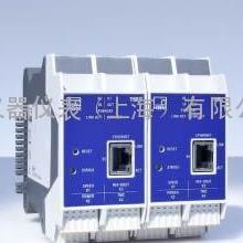 TIM-EC接口模块