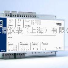 TIM40扭矩接口模块