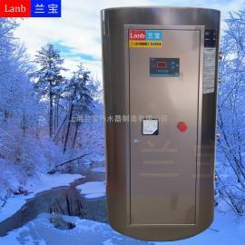 300L-54kW商用电热水器