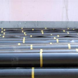 云南HDPE防渗膜厂家-云南HDPE防渗土工膜-云南HDPE防渗膜
