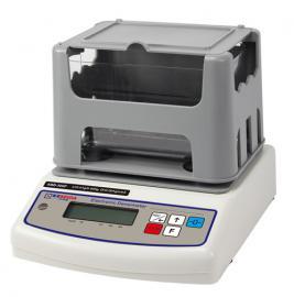 KBD-300P粉末冶金结构件体积密度测试仪