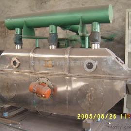 一水葡萄糖专用干燥机、腾硕格欢迎来电咨询选购流化床烘干机