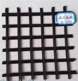 玻纤土工格栅-沥青玻纤土工格栅-玻纤土工格栅厂家价格